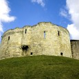 The second phase of archaeological investigations to better understand the iconic Clifford's Tower in York is set to begin this month.
