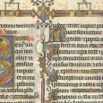 Digital tools, including a free, public online manuscript training course, are allowing Stanford University English professor and medieval manuscript scholar Elaine Treharne to share her expertise well beyond traditional classroom walls.