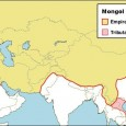 The study of the Mongol Empire has made enormous strides in the past two decades, and its most notable impact is the shift of seeing the Empire not only in national or regional terms but from a holistic perspective, in its full Eurasian context.