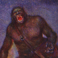 Grendel and Cain's Descendants By Thalia Phillies Feldman Literary Onomastics Studies, Vol.8 (1981) Introduction: The epic of Beowulf has long been subjected to severe Christological scrutiny with scholars tending either […]