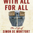 This biography follows his life from his birth and upbringing in France until his defeat and death at the hands of the future Edward I.