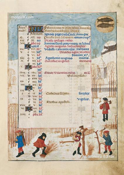isabella breviary 1