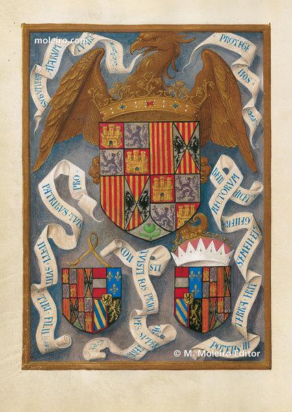 isabella breviary 2