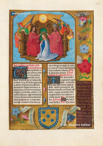isabella breviary 3