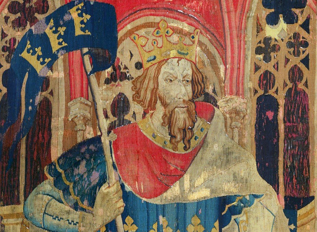 How Well Do You Know the Sixth Century?