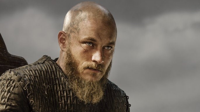vikings season 3 ragnar
