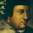 Ten of our favourite maxims from the Italian Renaissance scholar Francesco Guicciardini