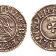 Dr Elina Screen here discusses her work on the 'Anglo-Saxon Coins in Norway' project – a collaboration between the British Academy's Sylloge of Coins of the British Isles (SCBI) research project and the Norwegian partner museums.