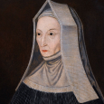 Margaret Beaufort, Mother of King Henry VII By Susan Abernethy Lady Margaret Beaufort was the matriarch of the Tudor dynasty of Kings in England. Her life was greatly influenced by […]