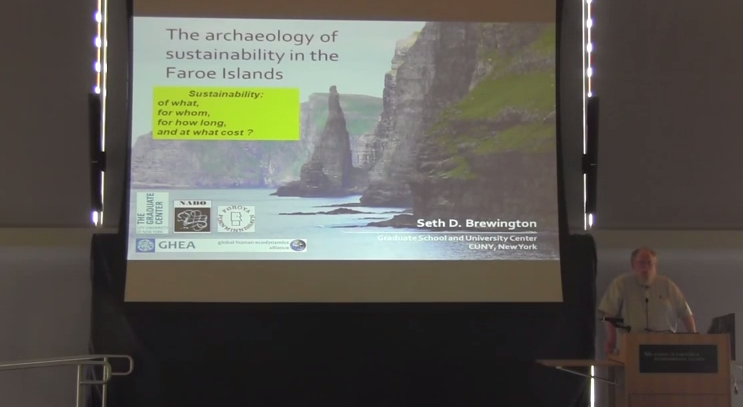 Local and Traditional on the Millennial Scale: Sustainable Waterfowl Management from Viking Age Iceland