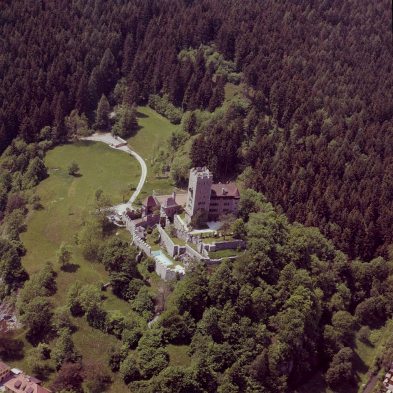 austrian castle for sale 2
