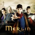 Are you as magical as Merlin as clever as Morgana? Find out now!