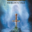 The best way to describe Virgil Renzulli's Caliburn: Merlin's Tale is as a King Arthur origin story, set in an alternate universe.