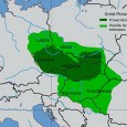 The idea that Great Moravia was the earliest state of Central European Slavs, which was a direct predecessor of the statehood of the Czech Přemyslids, the Polish Piasts and the Hungarian Arpáds family, remains very much alive in the Central European region.