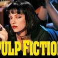 We feel confident in asserting that there are any number of telling informative analogies between Pulp Fiction and medieval chivalric literature, particularly Arthurian romance.