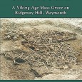 This volume describes one of the most exciting and unexpected archaeological discoveries to have been made in Britain in recent years, that of a rare mass grave of executed Vikings on Ridgeway Hill, Dorset.