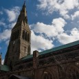 Leicester Cathedral has announced that the appeal to cover its share of the costs of the reinterment of King Richard III is now officially closed, having met its target in full.