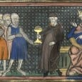 In order to assess how responsible the Military Orders were for the results of the Third Crusade this article will be structured by the analysis of three key areas in which they played a part; the siege of Acre, the march to Jaffa and their other military contributions, and their role as councillors to King Richard I of England.