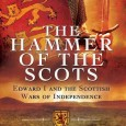 This book offers a fresh interpretation of Edward's military career, with a particular focus on his Scottish wars. In part this is a study of personality: Edward was a remarkable man. His struggles with tenacious opponents – including Robert the Bruce and William Wallace – have become the stuff of legend.