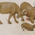 This essay outlines where the history of animals is now, and suggests where it and the historiographical issues raised by the inclusion of animals in a study of the past might go in the future.