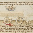 This article focuses on expressions of bereavement and religious coping in medieval miracle stories from Sweden.