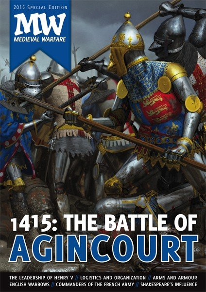 mw-special-the-battle-of-agincourt-5f3
