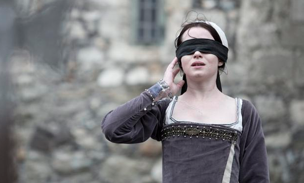 wolf hall episode 6 review