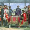 Here is a quick guide to Magna Carta - how it came to be and what was in it.