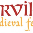 27 venues, an army of experts, re-enactors and interpreters and nearly 1000 years of history will feature in this year's blockbuster JORVIK Medieval Festival, taking place throughout August at venues from York's city bars and Hornsea's St Nicholas church, to Knaresborough Castle and Selby Abbey.