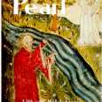 We are very proud to offer our first ebook: Pearl, translated by Sophie Jewett.