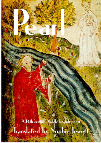 Pearl, translated by Sophie Jewett