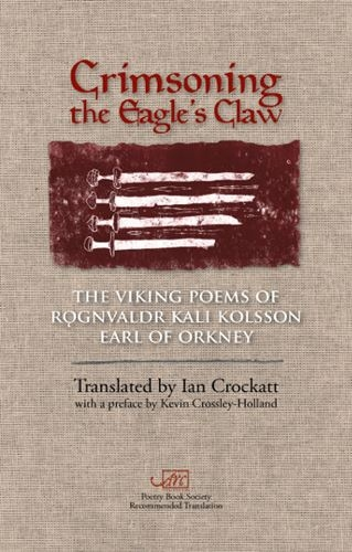 Poems by a Viking