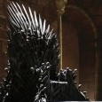 Think you know Westeros and Essos? Find out here!