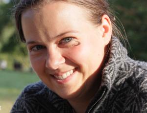 Katrin Kania