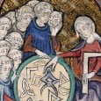 Here are 15 ways that medieval studies and STEM are working together.