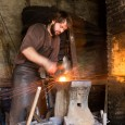 Jobs have changed over the years. What job would you have had in the Middle Ages?
