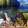 The First Crusade was one of the most written about events during the Middle Ages. Many Christian writers, including some who took part in the pilgrimage/campaign, left detailed accounts of […]