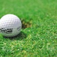 The purpose of this article is to show that this claim of Scottish origin is unsubstantiated and to bring to the attention of golf historians new source material which proves the continental origins of Scotland's national game. A