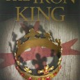 Touted by George R.R. Martin as the original Game of Thrones, Druon's series has enjoyed a resurgence in popularity recently, and can be found in major bookstores.