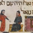 Whatever medieval Jews said, or thought, about Christianity, one may be sure that very little of it was good.