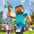 It is one of the most popular video games ever created. Moreover, educators are finding ways to use Minecraft as a teaching tool, and one that could be ideal for learning about the Middle Ages.