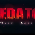 Watch medieval warriors take on the ultimate hunter in the galaxy in PREDATOR: Dark Ages!