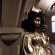 Danielle Trynoski reviews the permanent exhibition at Rijksmuseum in Amsterdam