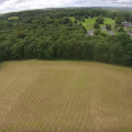 Drone Technology Aids in Discoveries at Medieval Irish Sites