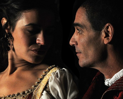 Machiavelli and Botticelli Movies to Hit the Screen in 2016