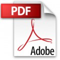 Thank you for buying The Medieval Magazine, No.30