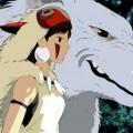 Miyazaki's Medieval World: Japanese Medievalism and the Rise of Anime