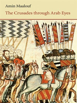 causes of the crusades essay There were eight major crusades beginning in 1095 departing from europe to  free  warring feudal lords and knights into the one cause of penitential warfare.