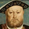 Did Henry VIII Suffer from Head Trauma?