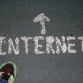 internet - photo by transCam / Flickr